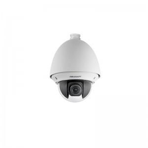 upravlyaema-hd-tvi-ptz-kamera-hikvision-ds-2ae4225t-d3-d