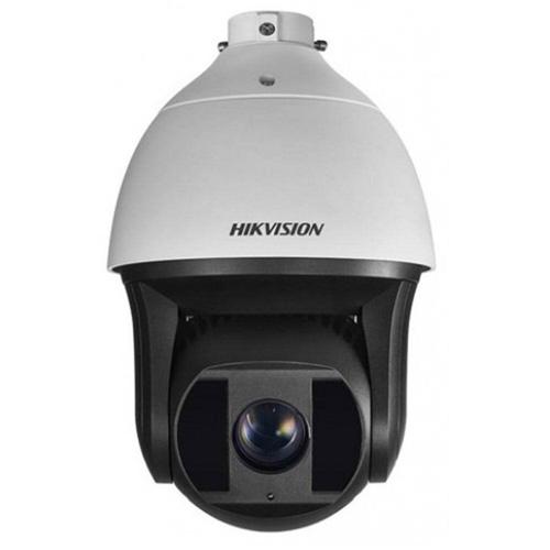upravlyaema-hd-tvi-ptz-kamera-hikvision-ds-2ae5225ti-a-d