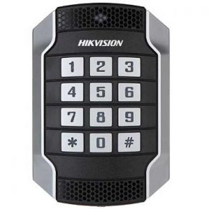 hikvision-vandalo-i-vlagoustoychiv-bezkontakten-chetec-ds-k1104mk