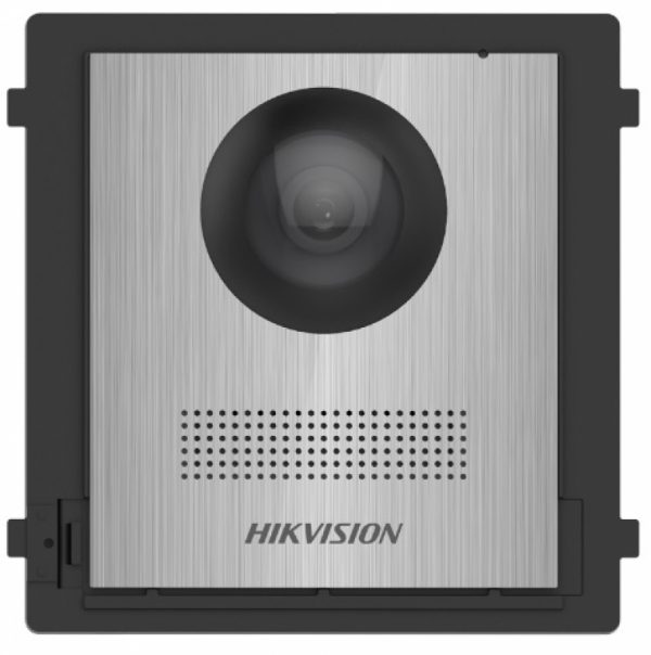 hikvision-video-modul-ds-kd8003-ime2-ns