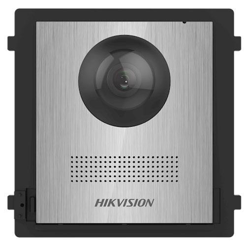 hikvision-video-modul-ot-nerazhdaema-stomana-ds-kd8003-ime1-ns