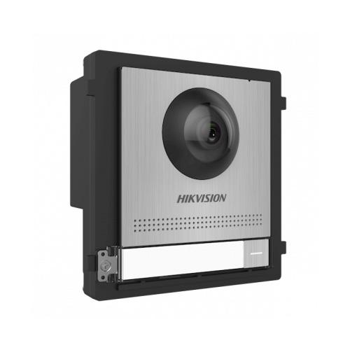 hikvision-video-modul-ot-nerazhdaema-stomana-ds-kd8003-ime1-s