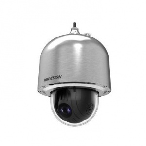 vzrivoobezopasena-ip-ptz-kamera-2-0-megapiksela-hikvision-ds-2df6223-cxw
