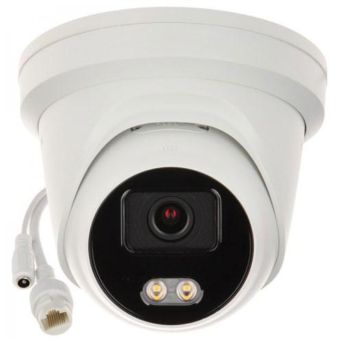 vzrivoobezopasena-ip-kamera-hikvision-4-0-megapiksela-ds-2xe6242fis-l316