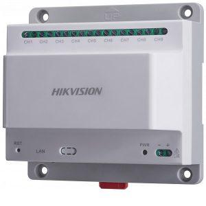 hikvision-zahranvasht-modul-ip-distributor-ds-kad709