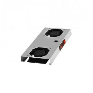 ventilatoren-blok-formrack-f021f2v