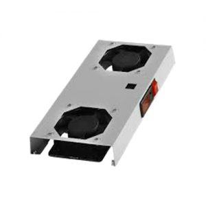 formrack-ventilatoren-blok-f024f2ot