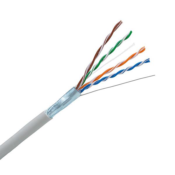 ftp-ekraniran-kabel-kategoriya-5e-keline-ke300s24pe