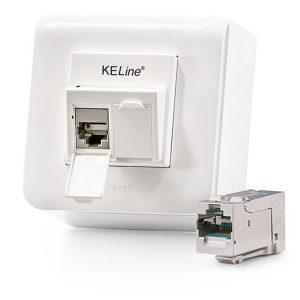 keline-modulo45-vlozhka-601120-om3sc