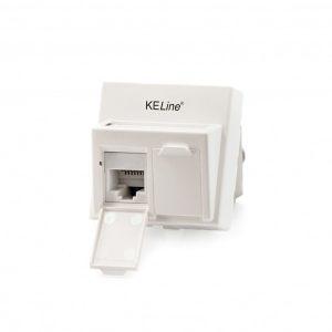 keline-modulo45-vlozhka-601120-os2lcd