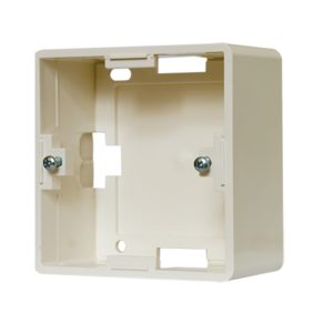 keline-modulo50-kutiya-501009