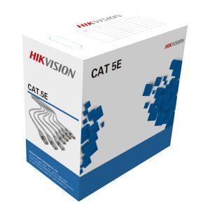 utp-neekraniran-kabel-kategoriya-5e-hikvision-ds-1ln5e-e-e