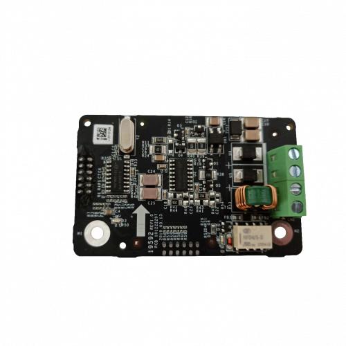 3g-4g-komunikacionen-modul-modem-hikvision-ds-pma-s1