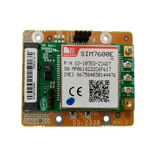 3g-4g-komunikacionen-modul-modem-hikvision-ds-pma-s2