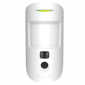 bezjichen-pir-detektor-ajax-motion-cam10309-23-wh1
