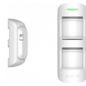 bezjichen-pir-detektor-ajax-motion-protectoutdoor12895-33-wh1