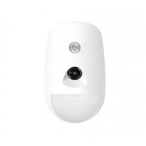 bezjichen-pir-detektor-dvijenie-vgradena-kamera-hikvision-ds-pdpc12p-eg2-we