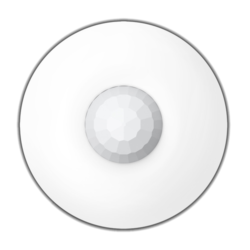 bezjichen-pir-detektor-dvijenie-tavanen-montaj-hikvision-ds-pdcl12-eg2-we