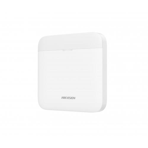 bezjichen-alarmen-panel-hikvision-ds-pwa64-l-we