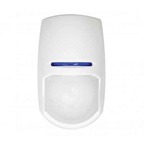 bezjichen-kombiniran-pir-mw-detektor-dvijenie-hikvision-ds-pd2-d10p-w