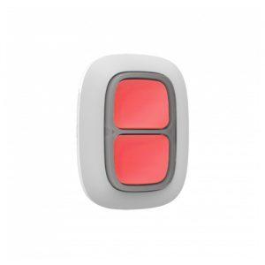 bezjichen-panik-buton-ajax-double-button23003-79-wh1