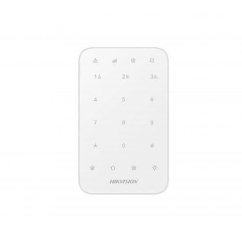 bezjichna-klaviatura-led-butoni-hikvision-ds-pk1-we