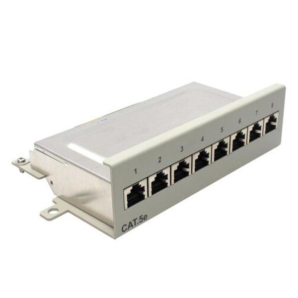 ftp-ekraniran-pach-panel-kategoriya-8-19-kep-c8-s-hd-05