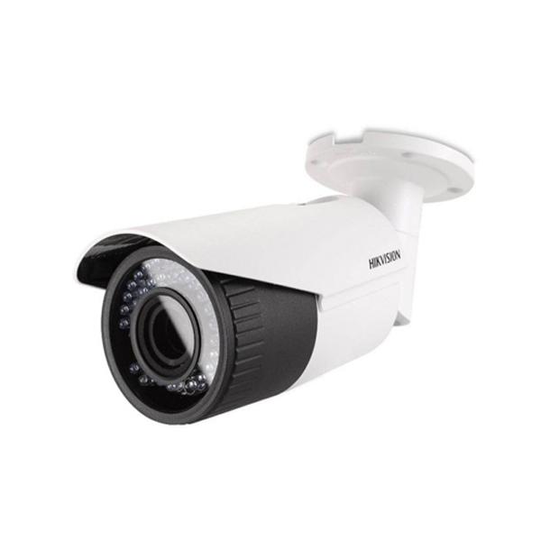 hikvision-ip-kamera-2-megapiksela-ds-2cd2621g0-iz
