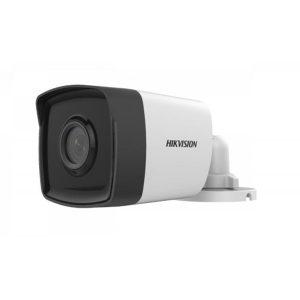 hikvision-korpusna-kamera-2-megapiksela-hd-tvi-ds-2ce16d0t-it5f-c