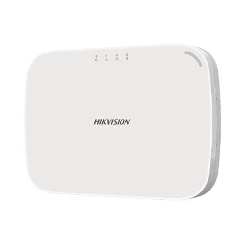 hibriden-alarmen-panel-videoverifikaciya-hikvision-ds-pha20-w2p