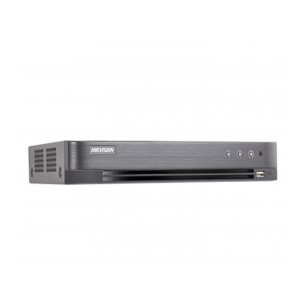 hikvision-16-kanalen-videorekorder-hd-tvi-ds-7216hqhi-k1-a-s