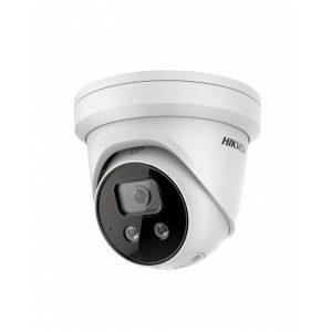 hikvision-ip-kupolna-kamera-4-megapiksela-ds-2cd2346g2-isu-sl