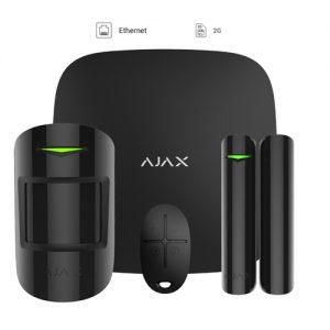 hub-bezjichen-kontrolen-panel-videonablyudenie-ajax-starterkit20288-56-wh1
