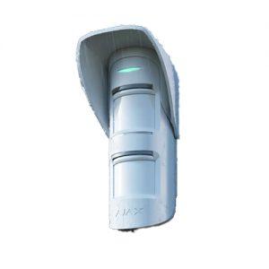 kozirka-motionprotect-outdoor-ajax-hood-for-motionprotect-outdoor20309-60-wh