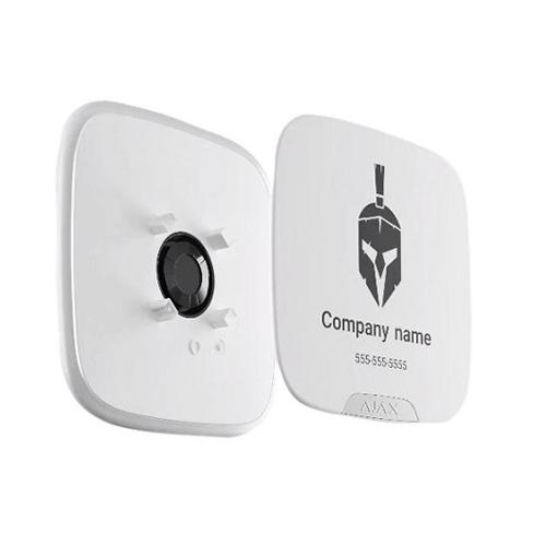 licev-panel-street-siren-double-deck-ajax-brand-plate20380-63-wh1