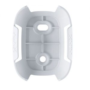 montajna-stoyka-button-doublebutton-ajax-holder-for-button-double-button21658-82-wh