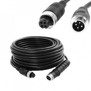 hikvision-kabel-vrazka-mejdu-rekorderi-kameri-prevozni-sredstva-mobile-aviation-cable