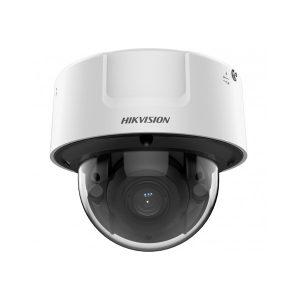 hikvision-12-megapiksela-specializirana-ai-inteligentna-ip-kamera-ids-2cd71c5g0-izs