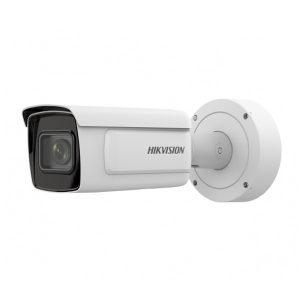 hikvision-12-megapiksela-specializirana-ai-inteligentna-ip-kamera-ids-2cd7ac5g0-izh