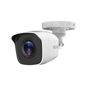 hikvision-korpusna-kamera-2-megapiksela-hd-tvi-hwt-b120-p