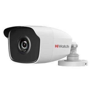 hikvision-kupolna-kamera-2-megapiksela-hd-tvi-hwt-t120-p