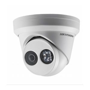 hikvision-2-0-megapiksela-ip-kamera-ds-2cd2323g2-iu