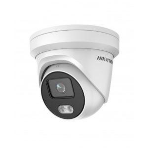 hikvision-2-0-megapiksela-ip-kamera-ds-2cd2327g2-lu