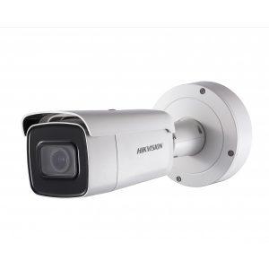 hikvision-2-0-megapiksela-ip-kamera-ds-2cd2623g2-izs