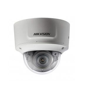 hikvision-2-0-megapiksela-ip-kamera-ds-2cd2723g2-izs