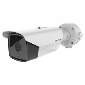 hikvision-2-0-megapiksela-ip-kamera-ds-2cd2t23g2-4i