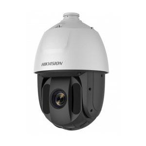 upravlyaema-ip-ptz-kamera-2-0-megapiksela-hikvision-ds-2de5232iw-ae-e