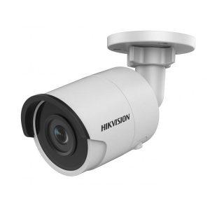hikvision-4-0-megapiksela-ip-kamera-ds-2cd2043g2-i