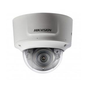 hikvision-4-0-megapiksela-ip-kamera-ds-2cd2743g2-izs