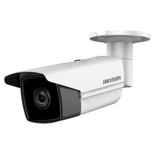 hikvision-4-0-megapiksela-ip-kamera-ds-2cd2t43g2-4i